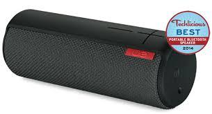 loud bluetooth speakers. logitech ultimate ears boom wireless bluetooth speaker loud speakers e