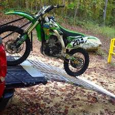 8 Best motorcycle ramps images   Pickup trucks, Loading ramps ...