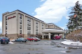hampton inn albany wolf road hotel usa deals