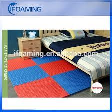 high density foam flooring foam puzzle piece flooring small foam puzzle