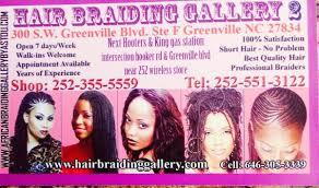 hair braiding gallery 2 300 greenville