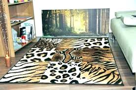 stark antelope rug print for awesome design 9 coffee area rugs best animal images on stark carpets
