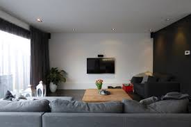 Interieur Styling Woonkamer Abcoude Nuij Design
