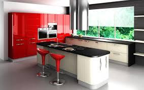 kitchen designs red kitchen furniture modern kitchen. Red-and-white-kitchen-furniture-modern-kitchen-designs-red-black-and-red- Kitchen-designs Kitchen Designs Red Furniture Modern
