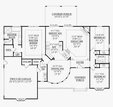 5000 sq ft ranch house plans lovely 5000 sq ft house plans best house plans 4000