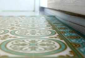 vinyl rug zoom pads for hardwood floors
