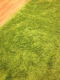rug that looks like grass on twitter the rug looks like grass seagrass rug canada