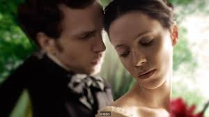 culture the book that changed jane eyre forever wide sargasso sea