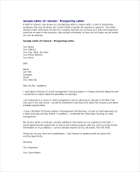 formal letter example best solutions of 17 formal letter template free sample example