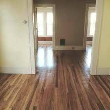 most popular flooring in new homes. Most Popular Flooring In New Homes Photo Of Dustless Hardwood North United States My S