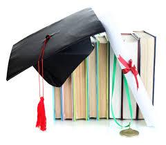Заказать дипломную работу написание дипломной на заказ в Санкт  написание дипломной работы