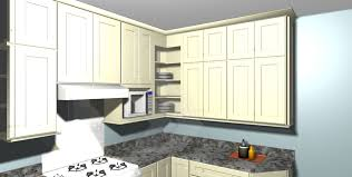 kitchen wall cabinets for