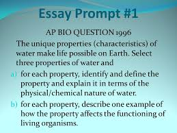 bio essays tips for answering ap biology response questions clear  ib art extended essay topics persuasive essay gun control laws how ap bio essays