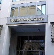 american phsycological association american psychological associations ethics office seems to be