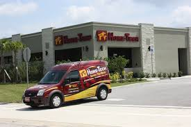 appliance stores sarasota. Delighful Appliance Would You Like To Experience Something New When Are Appliance Shopping  Is It Important Have An Appointment Scheduled With A True Expert In Appliance Stores Sarasota E
