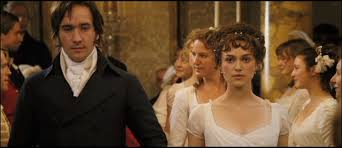 dancing at the netherfield ball pride and prejudice jane  because