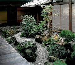 Zen Garden Design Plan Gallery Unique Inspiration Design