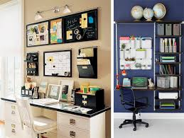 office wall organization ideas. Wall-inspiration-ideas Office Wall Organization Ideas