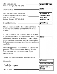 Parts Of A Resume Resume Components Worksheet Therpgmovie 96