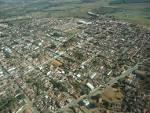 imagem de Abaet%C3%A9+Minas+Gerais n-1