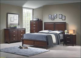 American Furniture Bedroom Trends And Fascinating Warehouse Sets Pictures  Colorado