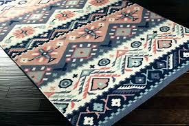 textured area rugs tone on tone area rugs jewel tone area rug s jewel tone area textured area rugs