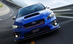 2018 subaru brat. fine 2018 2018 subaru wrx sti s208 preview itu0027s coming october 27 to subaru brat