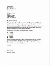 Free Sample Cover Letters For Jobs Pertaining To 21 Captivating
