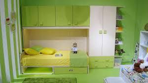 Retro Bedroom Furniture Uk Retro Kids Bedroom Furniture Interior Design Inspirationsjpg