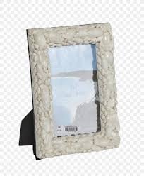 Glass Photo Frames With Lights Picture Frames Seashell Window Light Png 904x1100px