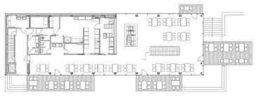 Potential Floor Plan For New Avon Middle School Unveiled At Forum Cafeteria Floor Plan