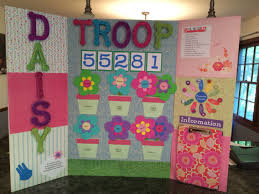 Daisy Kaper Chart Daisy Troop Kaper Chart Girl Scout Promise Girl Scout Law