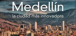 Image result for medellin