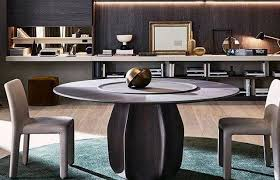 urban modern furniture. Shop Our Unique Modern Furniture Collection Urban O