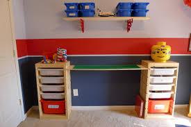 ikea diy lego storage table
