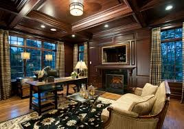 study office design. Home Office Study Designs Design