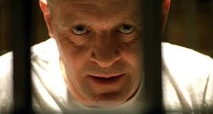anthony hopkins silence of the lambs. Unique The Inside Anthony Hopkins Silence Of The Lambs E