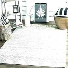 4 foot square rug 6 foot round outdoor rug 6 foot square rug 6 ft round rug 6 round rug 6 foot round outdoor rug 4 4 ft square rug