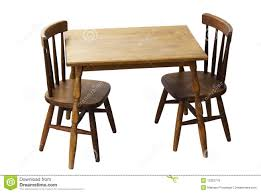 children39s child wood table and chairs isolated royalty kids wooden table chairs children39s child wood