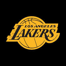 Please browse our website for additional nba & ncaa basketball autographed collectibles. Los Angeles Lakers Youtube