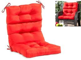 target seat cushions full size of indoor outdoor chair cushions dining cushion target seat pillows patio