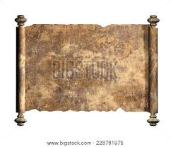 Scroll Template Microsoft Word Paper That Look Like A Scroll Photo 1 Ancient Template Free