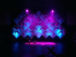 full image for stage lighting design set designer job description unlimited camelback staff code bo3