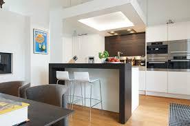 Neat Design Kitchen Bar Table Modern Stools Strainless Steel Single Handle  Faucet