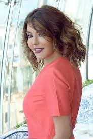 كم تقاضت الديفا سميرة سعيد عن حفلها بالمغرب؟