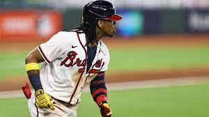 Ronald Acuna injury update: Braves ...