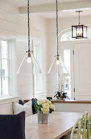 how to install pendant lighting. 22 best ideas of pendant lighting for kitchen dining room and bedroom how to install
