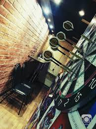 мастерская дел чернильных тату салон в тамбове московская 54а