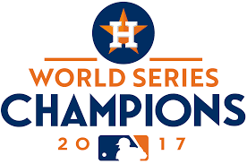 File:Houston Astros World Series Champs logo.svg - Wikimedia Commons