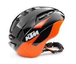 2018 ktm australia. beautiful ktm 2018 ktm kids training bike helmet 3pw1872700 in ktm australia